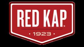 Red Kap logo tumb