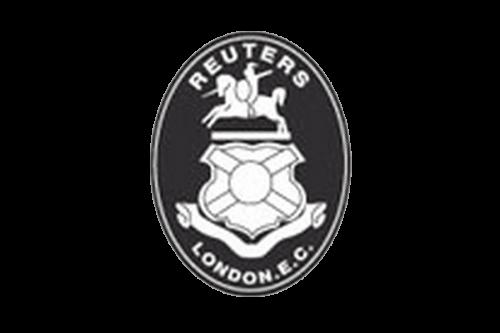 Reuters Logo 1851