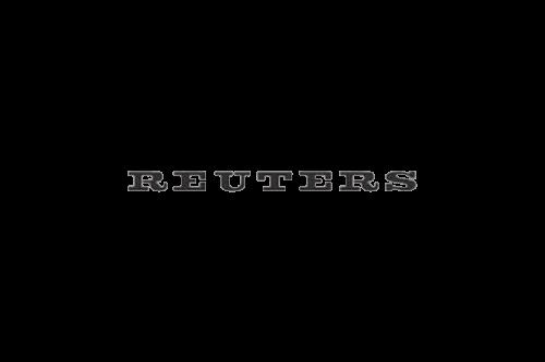 Reuters Logo 1905