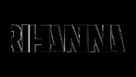 Rihanna Logo tumb