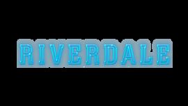 Riverdale logo tumb