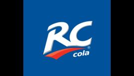 Royal Crown Cola logo tumb