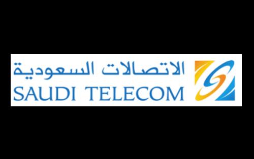 STC Logo 1998