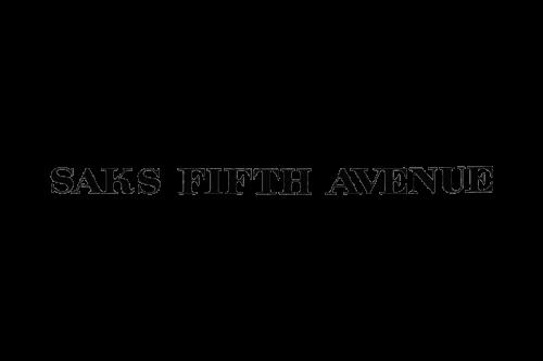Saks Fifth Avenue logo 1940