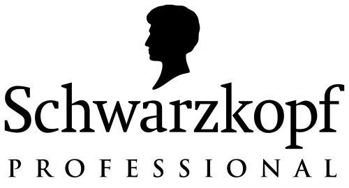 Schwarzkopf logo