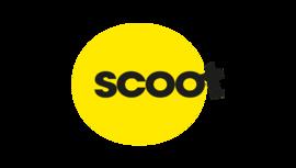Scoot Logo tumb