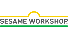 Sesame Workshop logo tumb