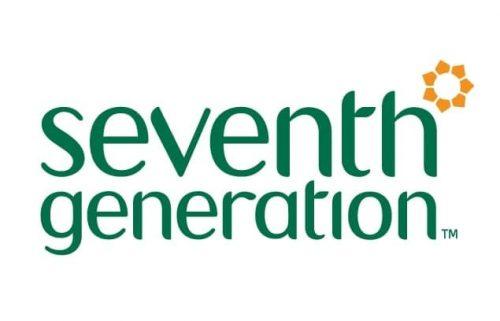 Seventh Generation Logo 2013
