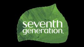 Seventh Generation Logo tumb