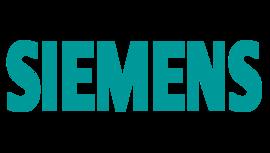 Siemens Logo tumb
