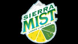 Sierra Mist Logo tumb