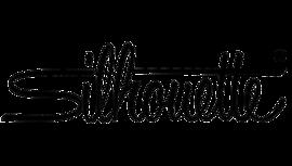 Silhouette logo tumb