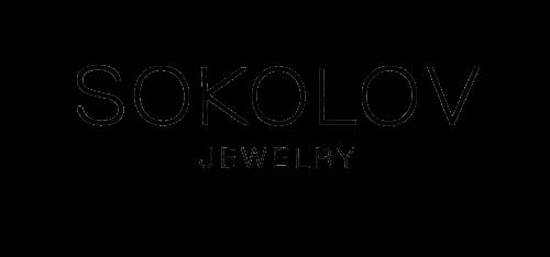 Sokolov logo