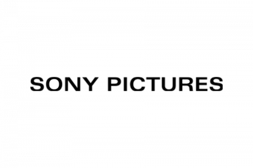 Sony Pictures logo 1991