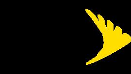 Sprint logo tumb