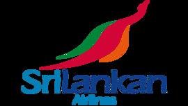 Srilankan Airlines logo tumb