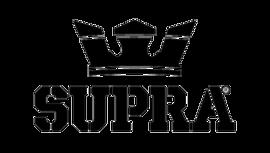 Supra Logo tumb