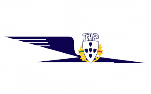 TAP Portugal Logo 1947