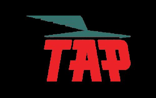 TAP Portugal Logo 1953