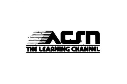 TLC Logo 1972