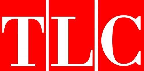 TLC Logo 1998