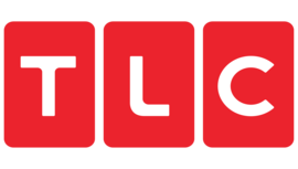 TLC Logo tumb