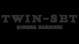 TWINSET Simona Barbieri logo tumb