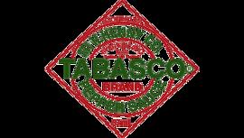 Tabasco Logo tumb