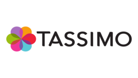 Tassimo Logo tumb