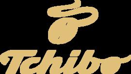 Tchibo logo tumb
