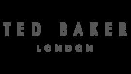 Ted Baker London logo tumb