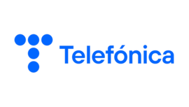 Telefonica logo tumb