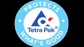 Tetra Pak Logo tumb
