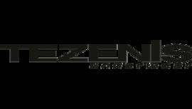 Tezenis logo tumb