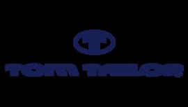 Tom Tailor logo tumb
