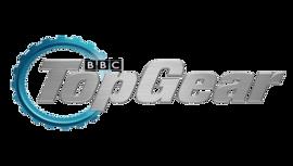 Top Gear Logo tumb