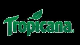 Tropicana Logo tumb