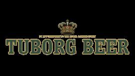 Tuborg logo tumb