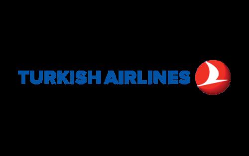 Turkish Airlines logo 2010