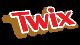 Twix Logo tumb