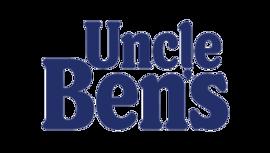 Uncle Ben's Logo tumb