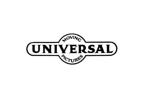 Universal Logo 1914