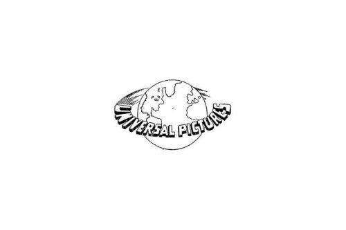 Universal Logo 1923