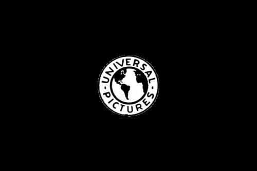 Universal Logo 1929