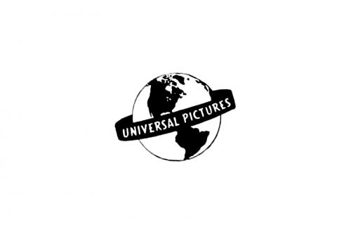Universal Logo 1936