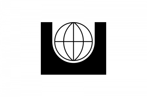 Universal Logo  1963