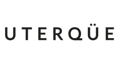 Uterque logo