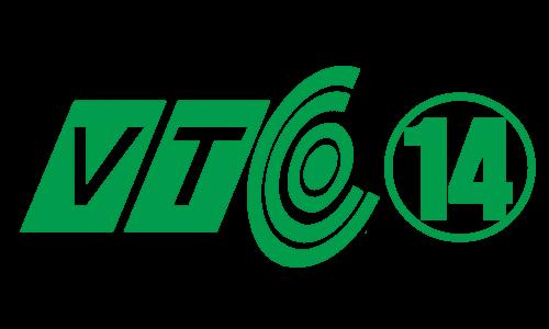 VTC14 logo 2009