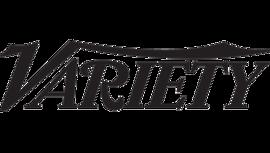 Variety Logo tumb