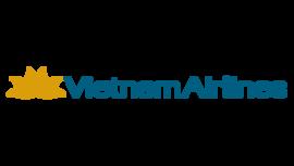 Vietnam Airlines logo tumb